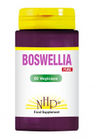 Boswellia 350 mg puur