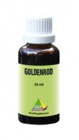 Goldenrod - Solidago 30 ml