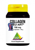 Collagen Reu-Art®